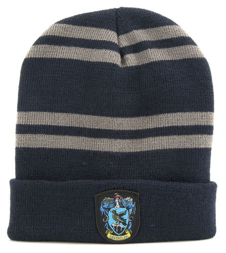 Harry Potter Beanie Ravenclaw
